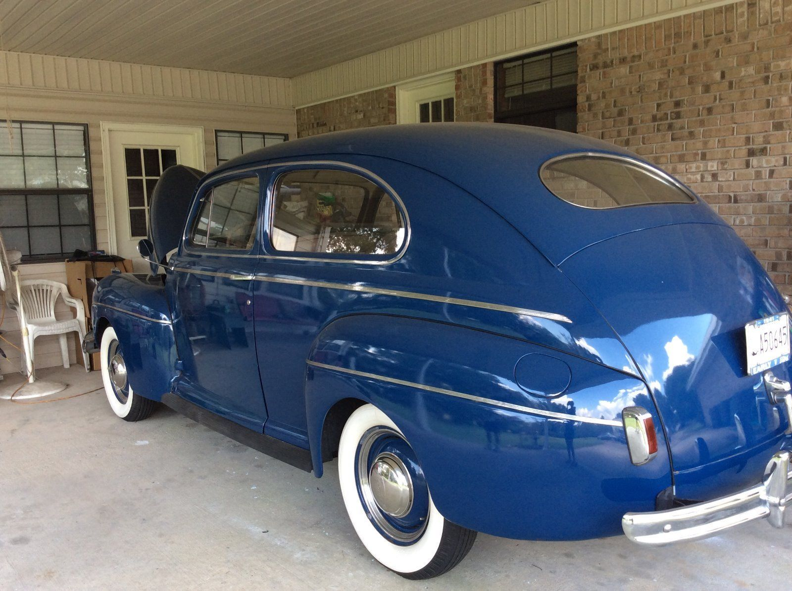 2018 ford other. contemporary 2018 cool awesome 1941 ford other special deluxe 2018 check more at  https for ford other