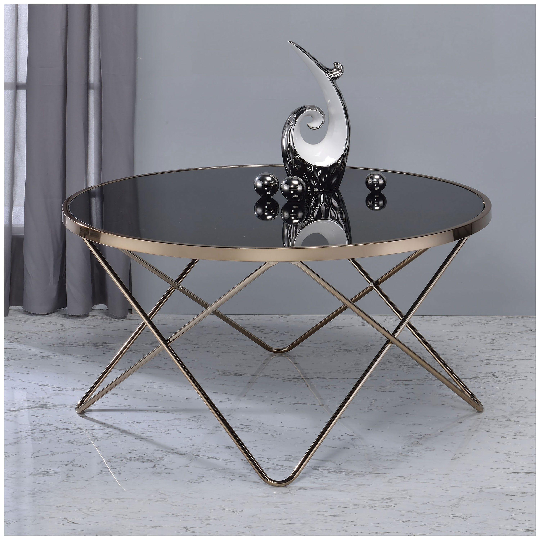Our Best Living Room Furniture Deals Modern Mobilya Mobilya Tasarimi Mobilya [ 3000 x 3000 Pixel ]