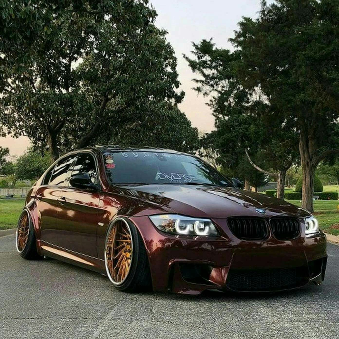Pin by Young Cali on Benz or Beemer Pinterest