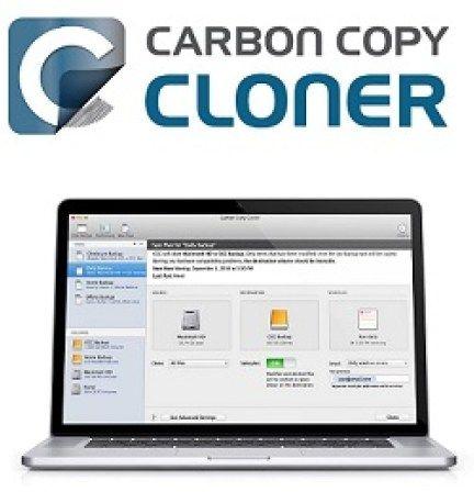 carbon copy cloner registration code