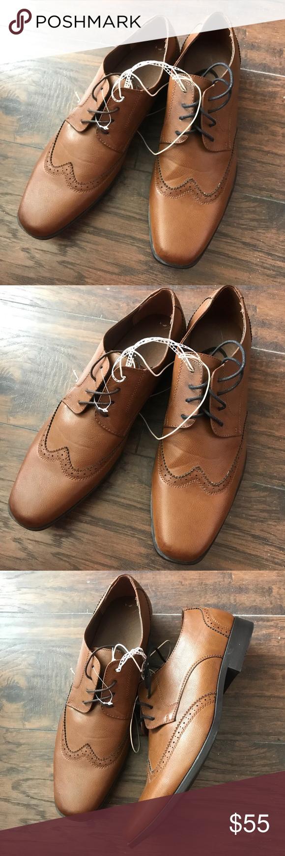 17+ Perry ellis portfolio shoes ideas ideas