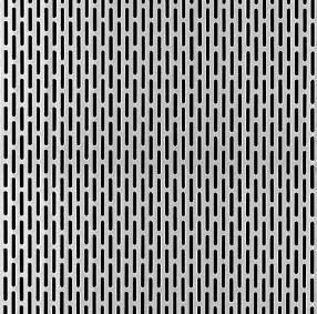 Designer Perforated Metal Mcnichols Perforated Metal Metal Perforated