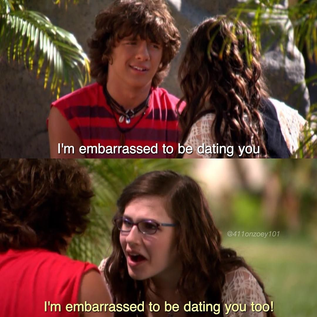 zoey 101 quinn and logan in love dating