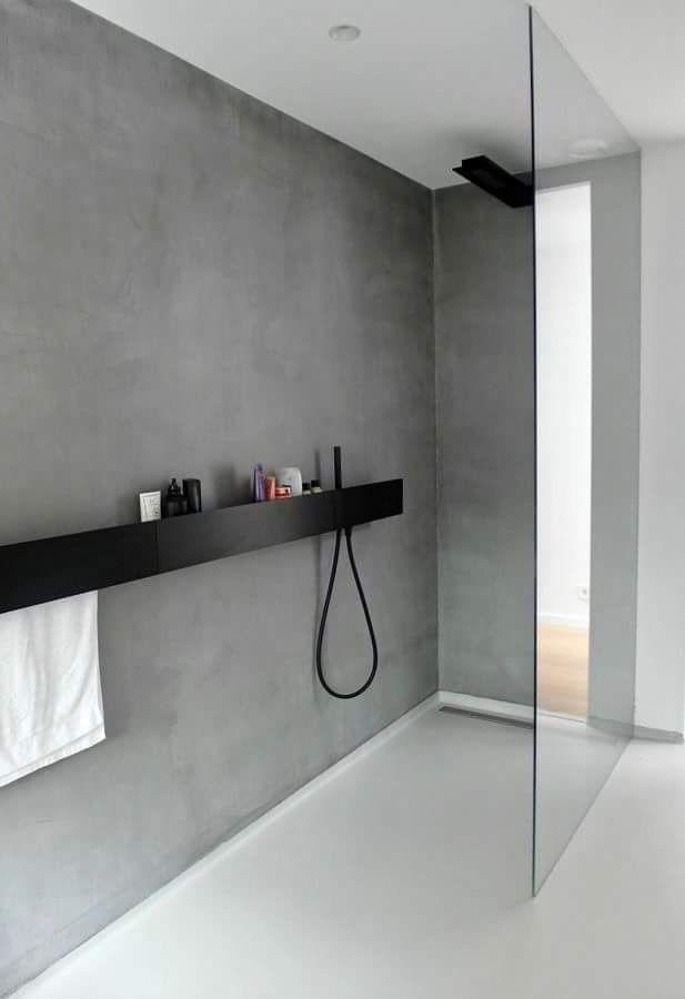 Photo of 40 Erstaunlich-Rustikalen-Badezimmer-Eitelkeiten-Ideen & Designs – Home Inspiration