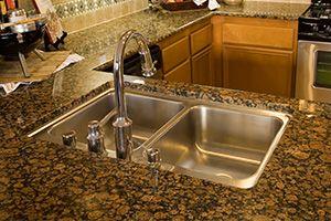 Sink Doble Para Granito https://www.igraherrajes.com/producto/tarjas ...