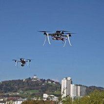 mirch! tecnología espía en Chile, a la par con gringolandia, solo eso faltaba no?