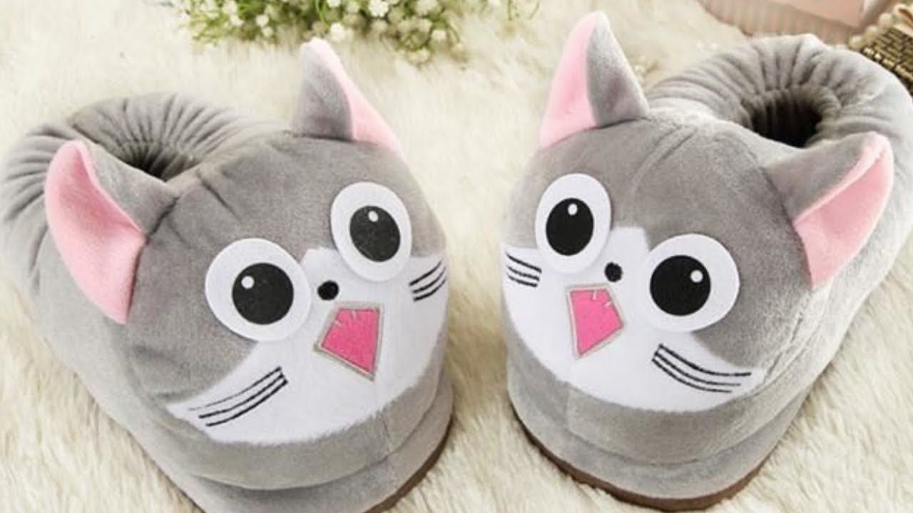 Buy cheap adidas stuffed animal shoes >Up to OFF42