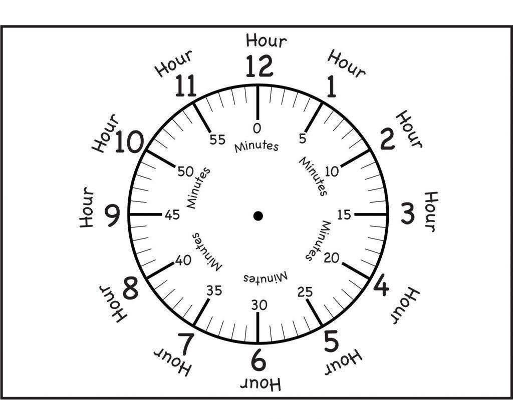 1st Grade Time Worksheets Math Worksheet For Kids In 2020 Time Worksheets Telling Time Worksheets Clock Worksheets