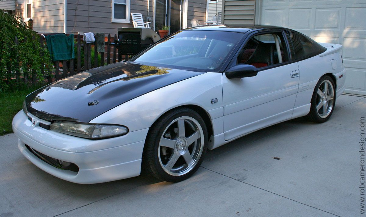 1g Eagle Talon Post Your 1g Pics Page 64 Dsm Forums