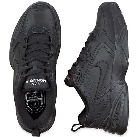 jcpenney air monarch