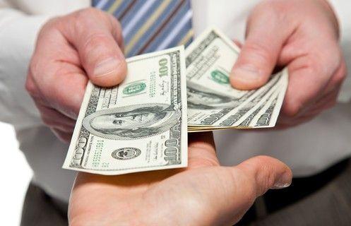Cash loan pensacola picture 9