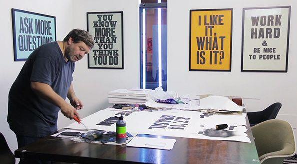 Design Studio Berlin graphic design studios berlin cerca amb and