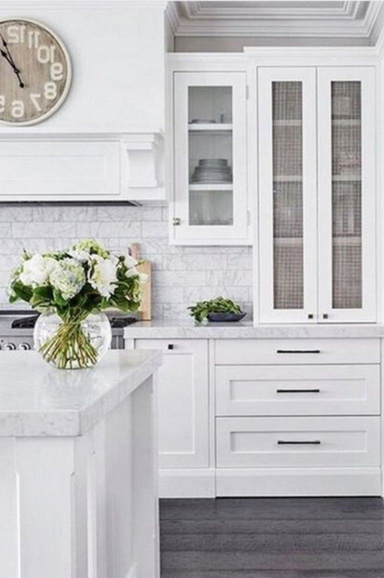 10 Handsome Kitchen Decorating Ideas On A Budget Page 6 Of 16 With Images Country Kitchen Decor