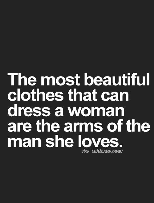 Manther dating quotes