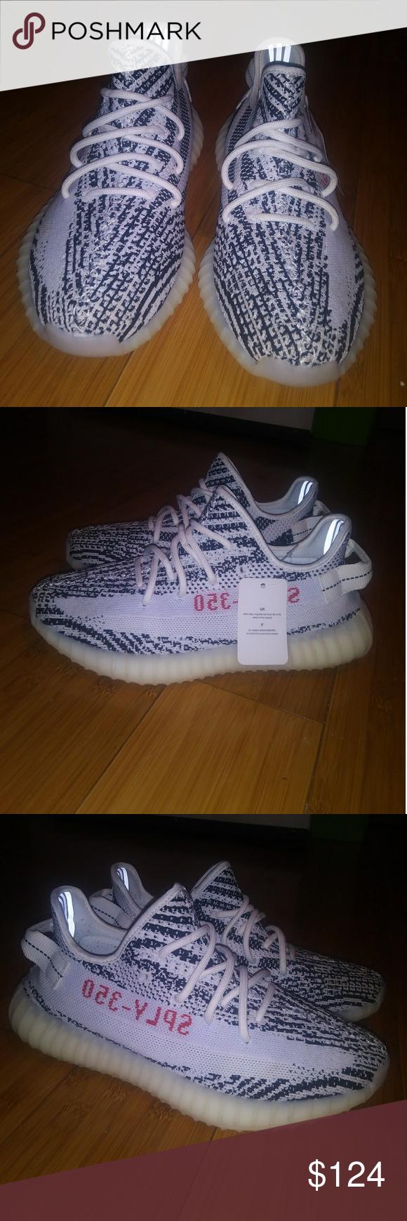 adidas nmd mens r1 grey adidas yeezy zebra box tag css