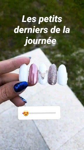 #nails #autumnnail #fashionnails #fashion #ongles #onglestendance #onglesgel #fashion #fashionnails #fashion #ongles #onglestendance #onglesgel #nailsadict