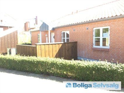 Æblelunden 23, Egsmark, 8400 Ebeltoft - Idyllisk beliggende andelsbolig #andel #andelsbolig #ebeltoft #selvsalg #boligsalg #boligdk