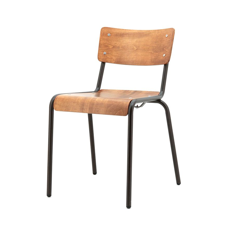 Chair Mentor By Boo, the perfect addition to your interior