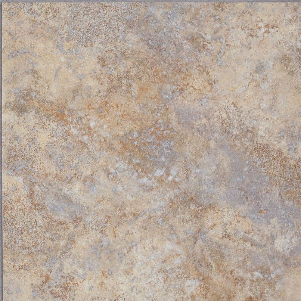 Earthwerks Pavia Stone Mps 1630 Pavia Stone Decor