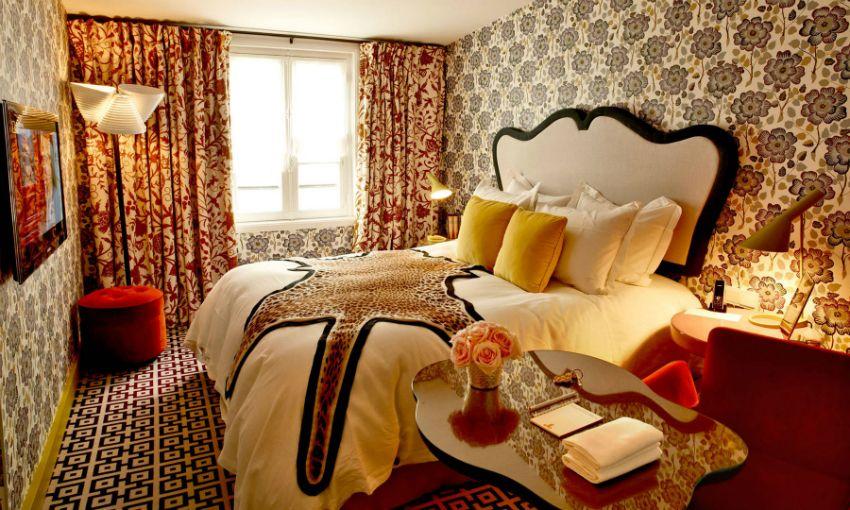 Wunderschöne Wohnzimmer Ideen und Inspirationen Wohnideen - wohnideen design