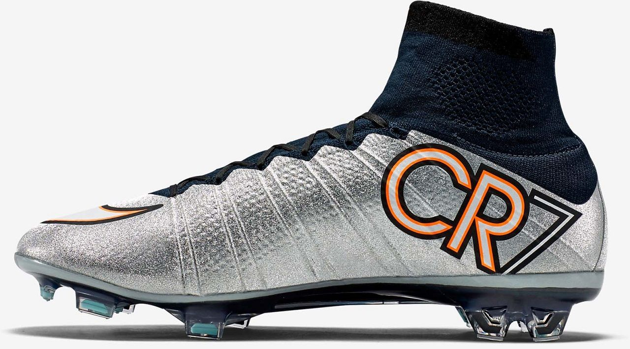 nike scarpe cr7