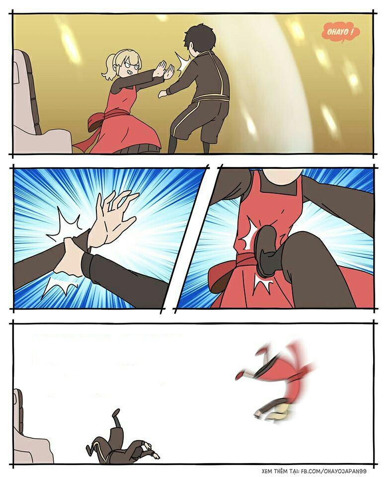 Adhi Chese Vaatiki React Ayithe Mallaa Inko Naatakam Dhengidhi Anamaata Entadhi Ichina Chancelu Annii In 2020 Anime Funny Anime Memes Funny Anime Character Names