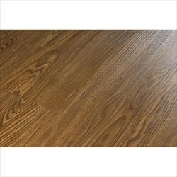 Vesdura Vinyl Planks 2mm Pvc Peel Stick Classics Collection Vinyl Flooring Vinyl Plank Vinyl