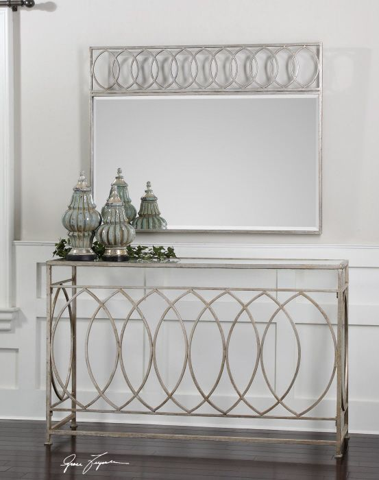 Entry Table For the home Pinterest Console tables Consoles