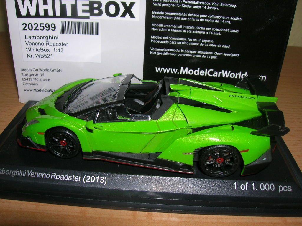 2018 lamborghini veneno roadster. perfect lamborghini cool great whitebox lamborghini veneno roadster 2013 green 143 2018  check in lamborghini veneno roadster