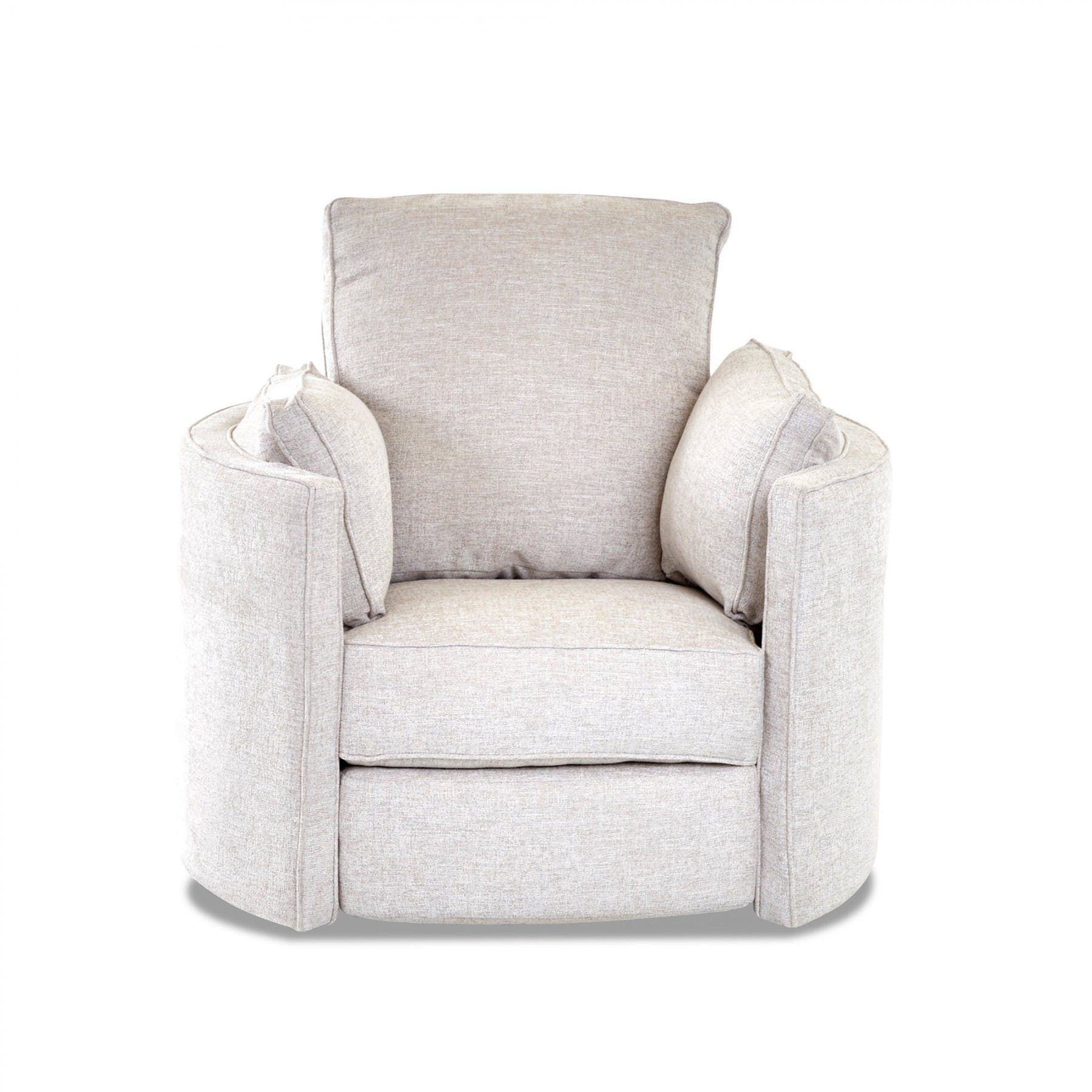 10+ Most Popular Swivel Recliners Chairs Living Room