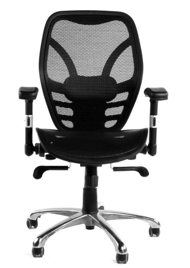 Superieur Replica Aeron Style Ergonomic Chair