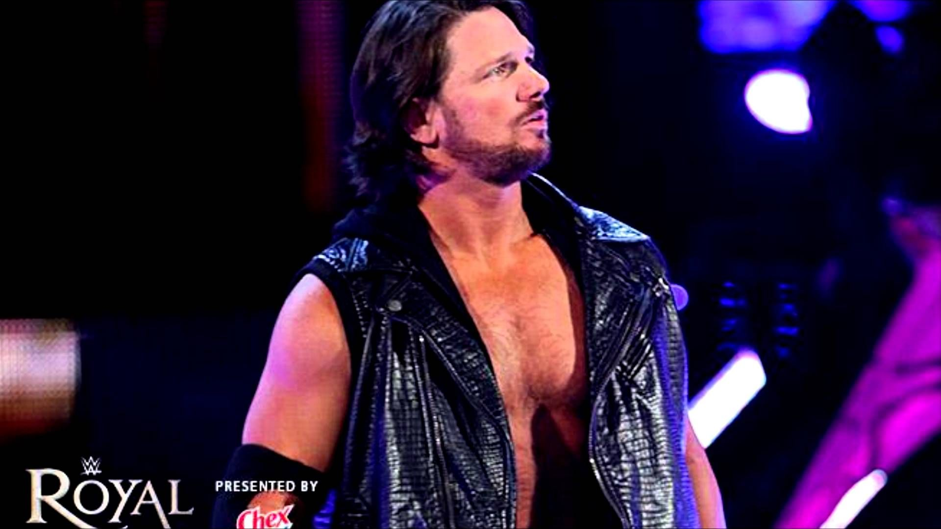 Aj Stials Aj Styles Wallpapers Hd Pictures Live Hd Wallpaper Hq Pictures Wwe Dunia