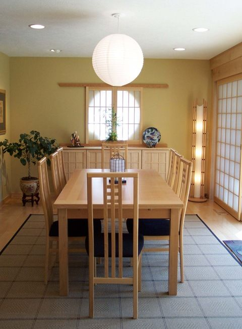 Dining Room Remodel Prepossessing Awardwinning Dining Room Remodelmagnotta Builders And Design Inspiration