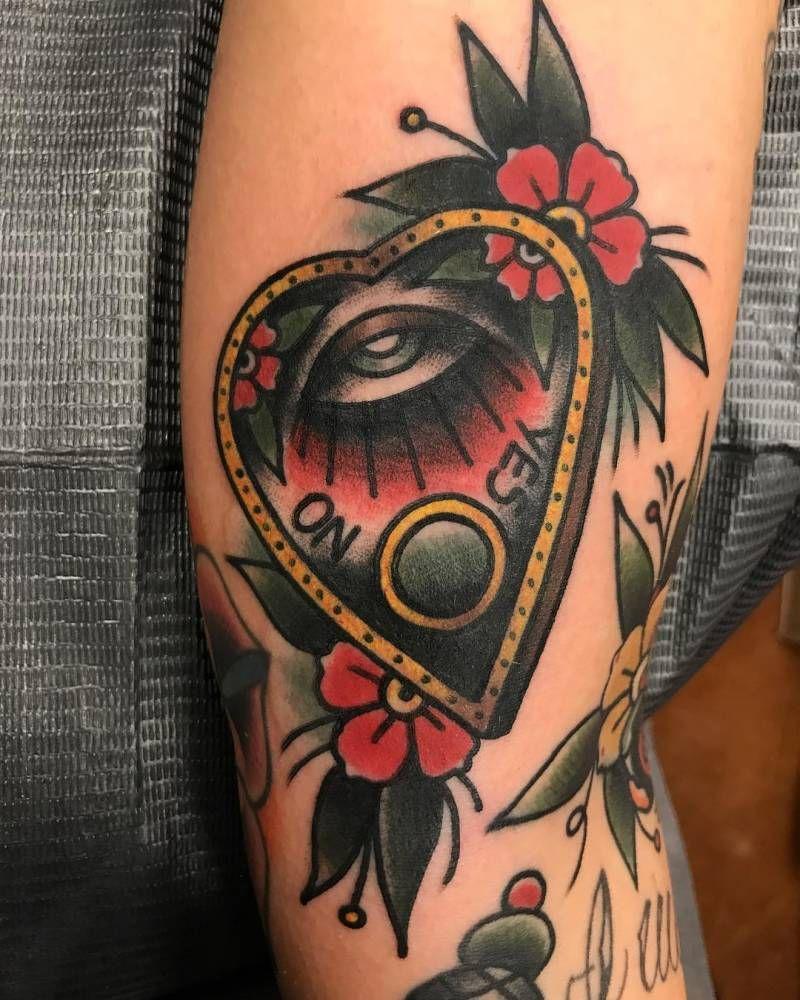 Planchette Tattoo Medusa Lou Tattoo Artist Medusa Lou Hotmail Com Tattoos Tattoo Stencils Tattoos And Piercings