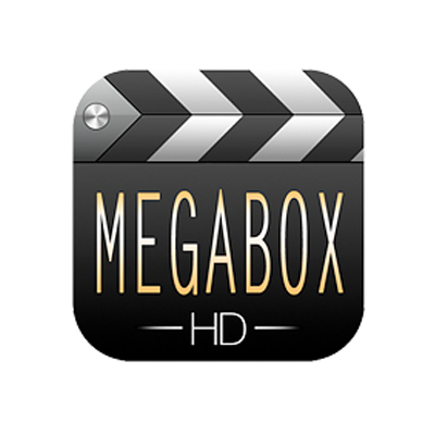 Megabox HD App – Best Showbox Alternative To Watch Free Movies