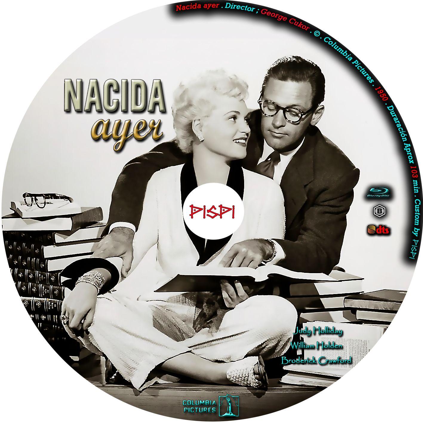 Nacida Ayer 1950 V2 Bd Funny Jokes Trending Memes Jokes