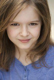 Izabela Vidovic Actress Writer Producer People I
