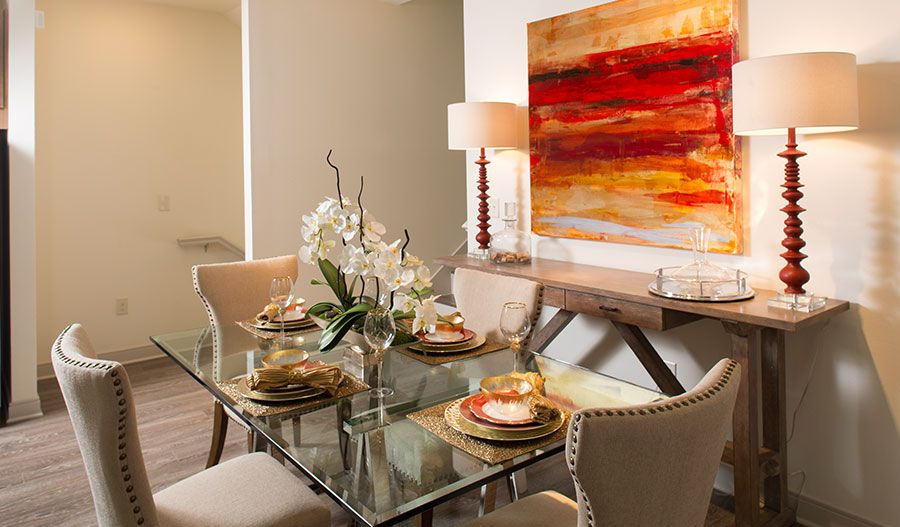 Can You Get An Apartment At 18 In Texas Photos Parkside At Memorial Luxury Apartments Houston Texas Houston Apartment Luxury Apartments Townhouse