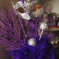Table Decorations For Masquerade Ball Image Result For Masquerade Ball Ideas  Masquerade Ball