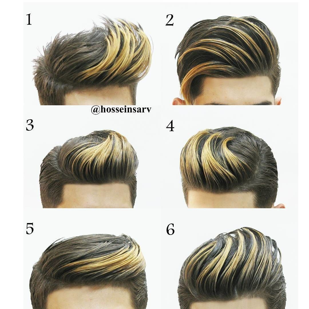 Pin by darien ceballos on my style pinterest hairstyles haircuts