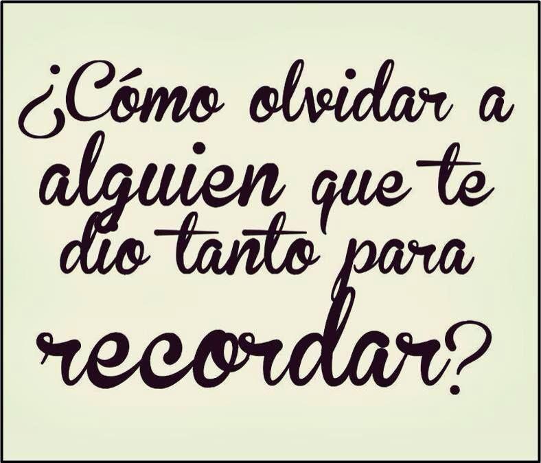 ===Te extraño...=== 05956cc98554fe68c681a5a5d5368b68