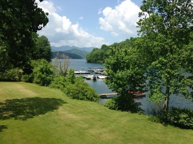 falls vacation rentals nantahala cabins homes stay cabin hidden lodging chalets