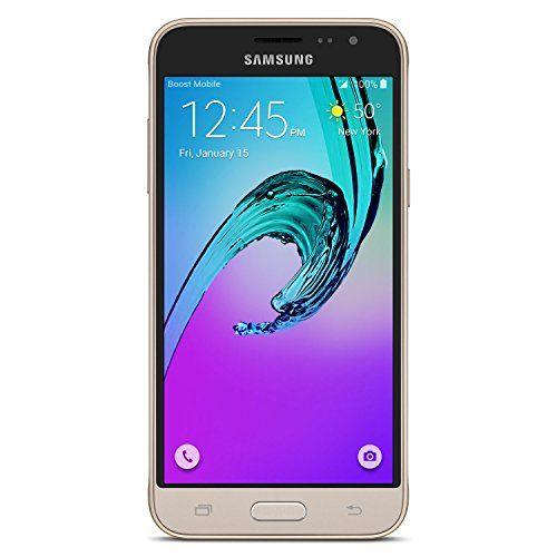 Samsung Nova 5 0 Hd Super Amoled Display Unlocked Phone Retail