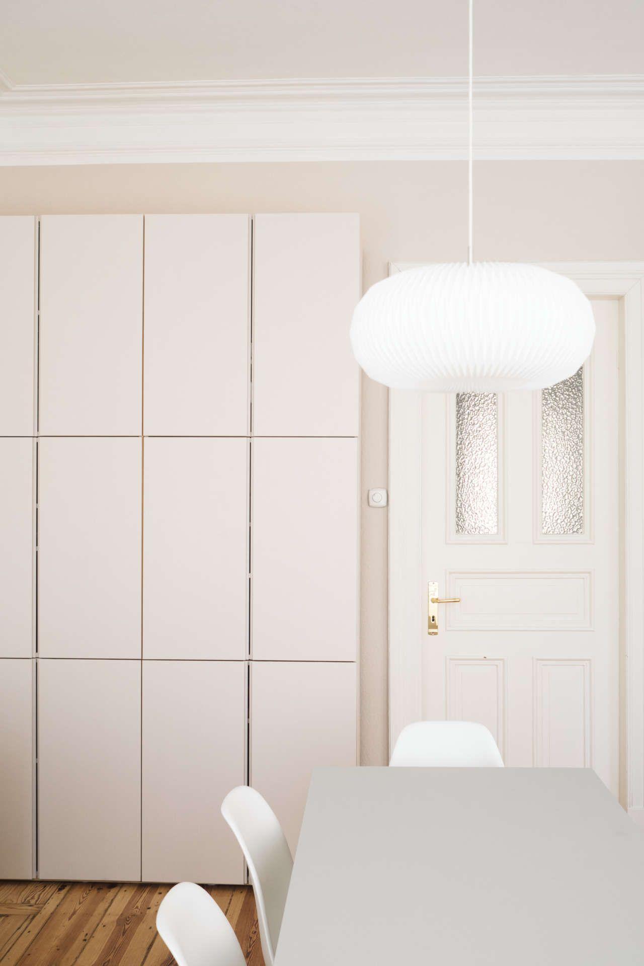 Diy Stauraumwunder Aus Ivar Mit Bildern Ikea Diy Ideen Zum