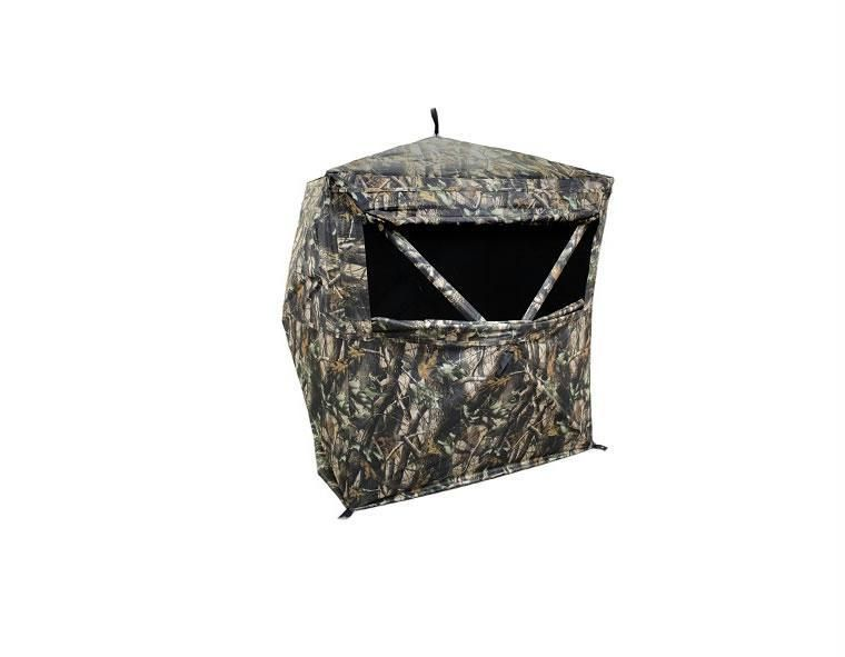 2 Person Pop Up Ground Blind Ground Blinds Hunting