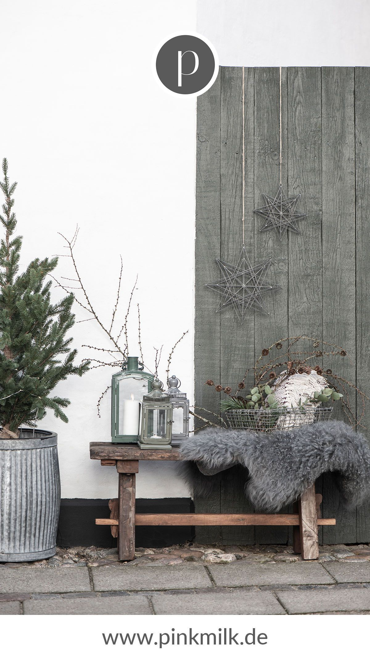 Most recent No Cost Country Garden decorations Ideas When done ...