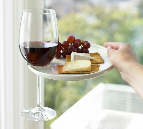 Perfect for my wine tastings!!!