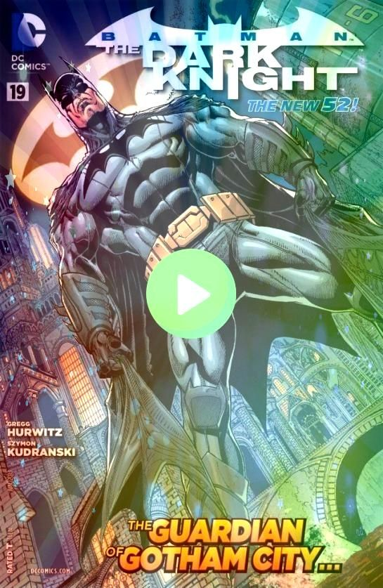 The Dark Knight 2011 The shocking disturbing secret origin of Mad Hatter continues as more pivotal details from his past are revealedBatman The Dark Knight 2011 The shock...