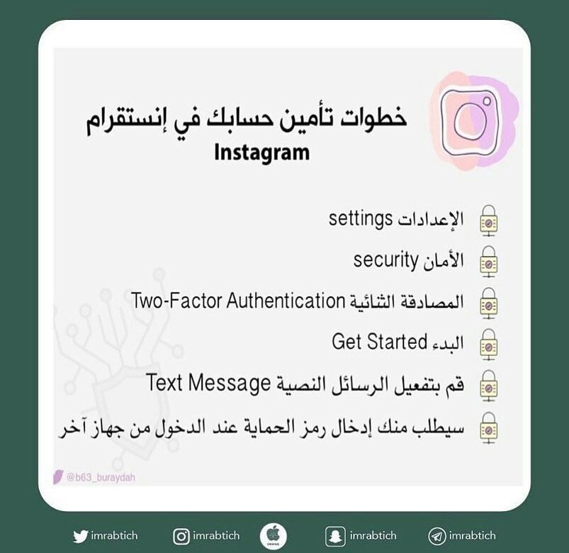Pin By عدنان قحطان On App In 2020 App Pictures Application Iphone Cv Template