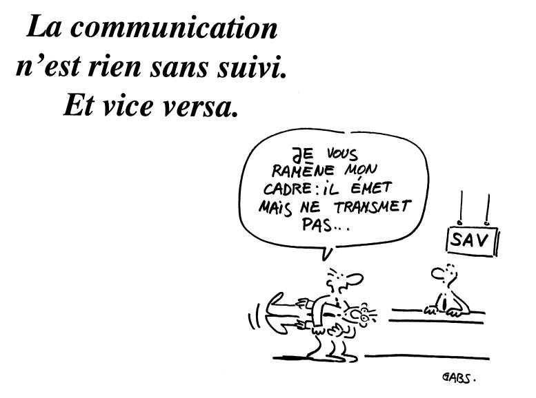Dessins Humoristiques Travail 0 4 Humour Et Blague Job